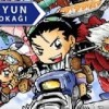 Wind Rider Grand Prix Oyunu