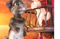 Maceralı Talking Tom 2