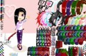 Punk And Goth Oyunu