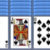 Spider Solitaire Oyna