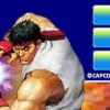 Street Fighter 2 Oyna