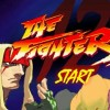 Street Fighter 3 Oyna