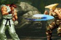 Street Fighter 4 Oyna