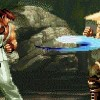 Street Fighter 5 Oyna